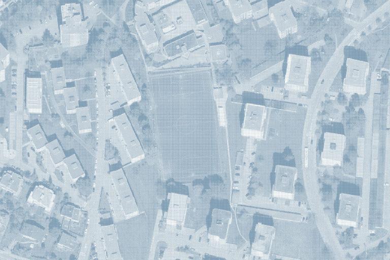 Fribourg (ou)vert